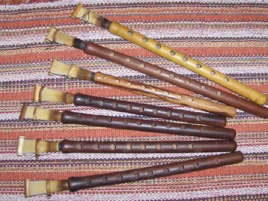 Дудук музыкальный инструмент доклад 7691
