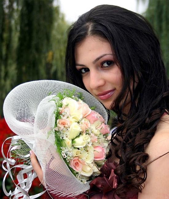 частное фото армянских девушек онлайн